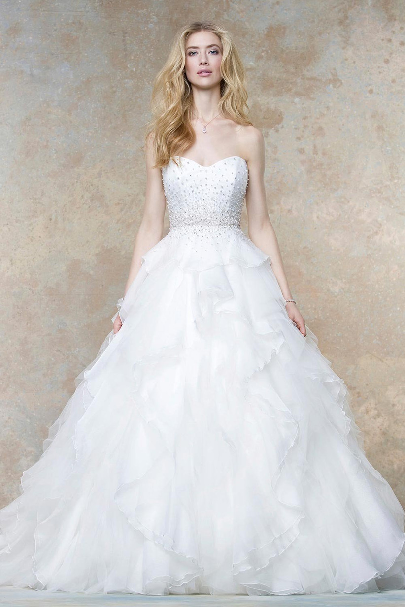 fairytale-style-wedding-dress
