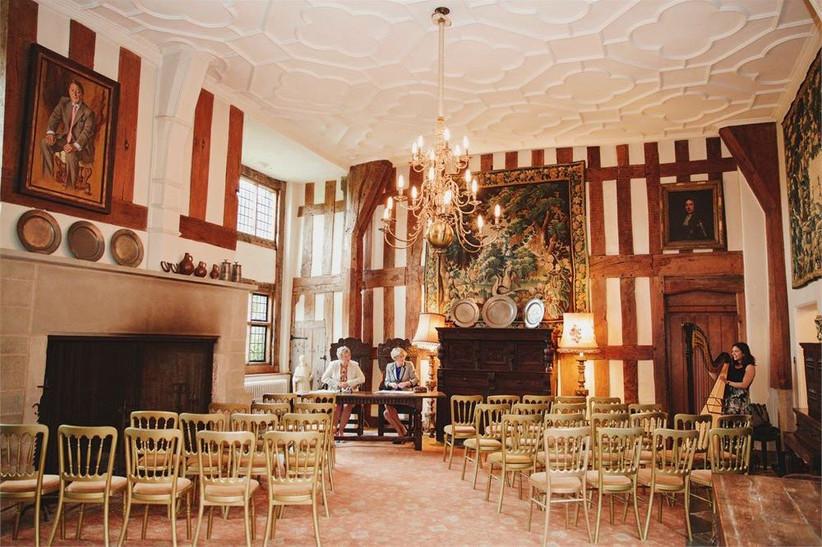 winter-wedding-venues-9