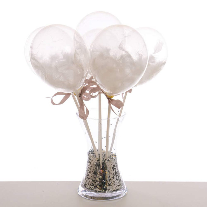 balloon-wands