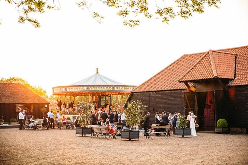 wpid3959-Preston-court-wedding-photographer_0148