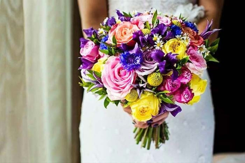 colourful-wedding-bouquet