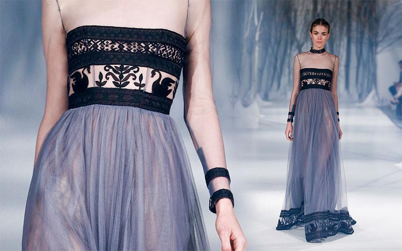 paolo-sebastian-purple-and-black-gown