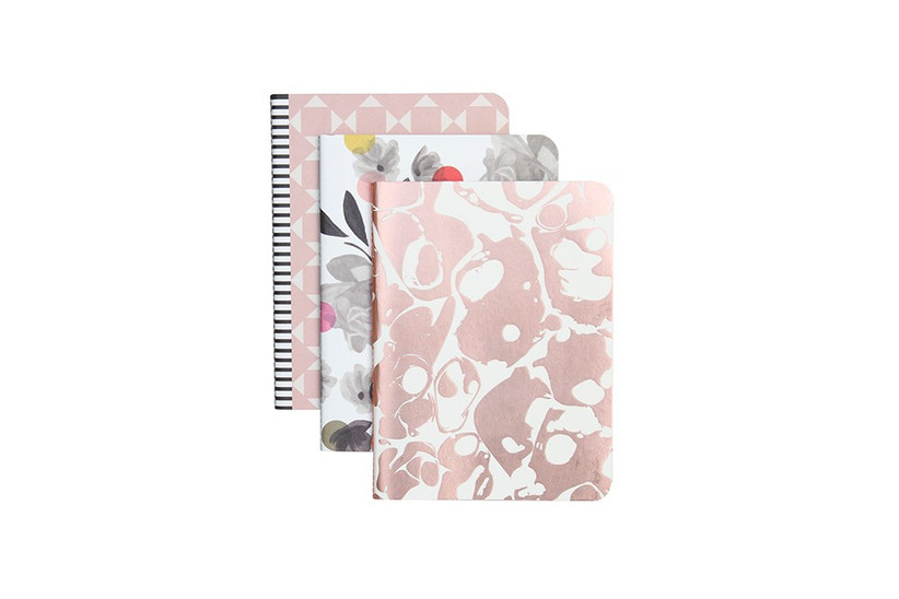 rose-gold-notebooks