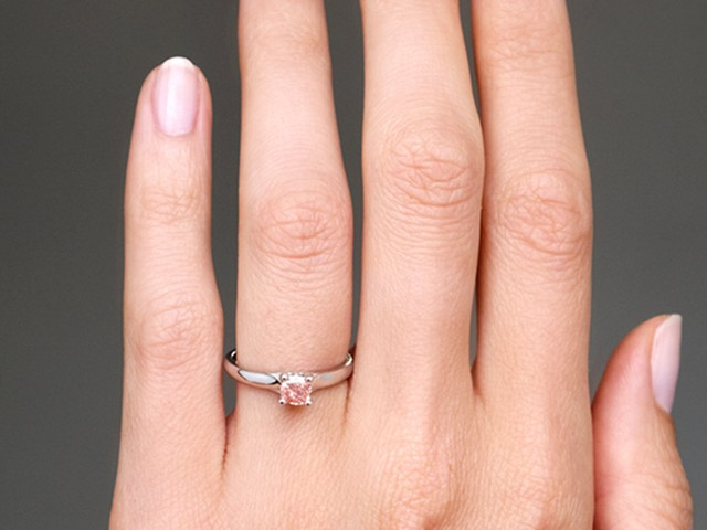 10 of our favourite engagement rings from carat london hitched co uk from carat london