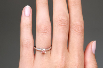 10 of Our Favourite Engagement Rings from Carat* London