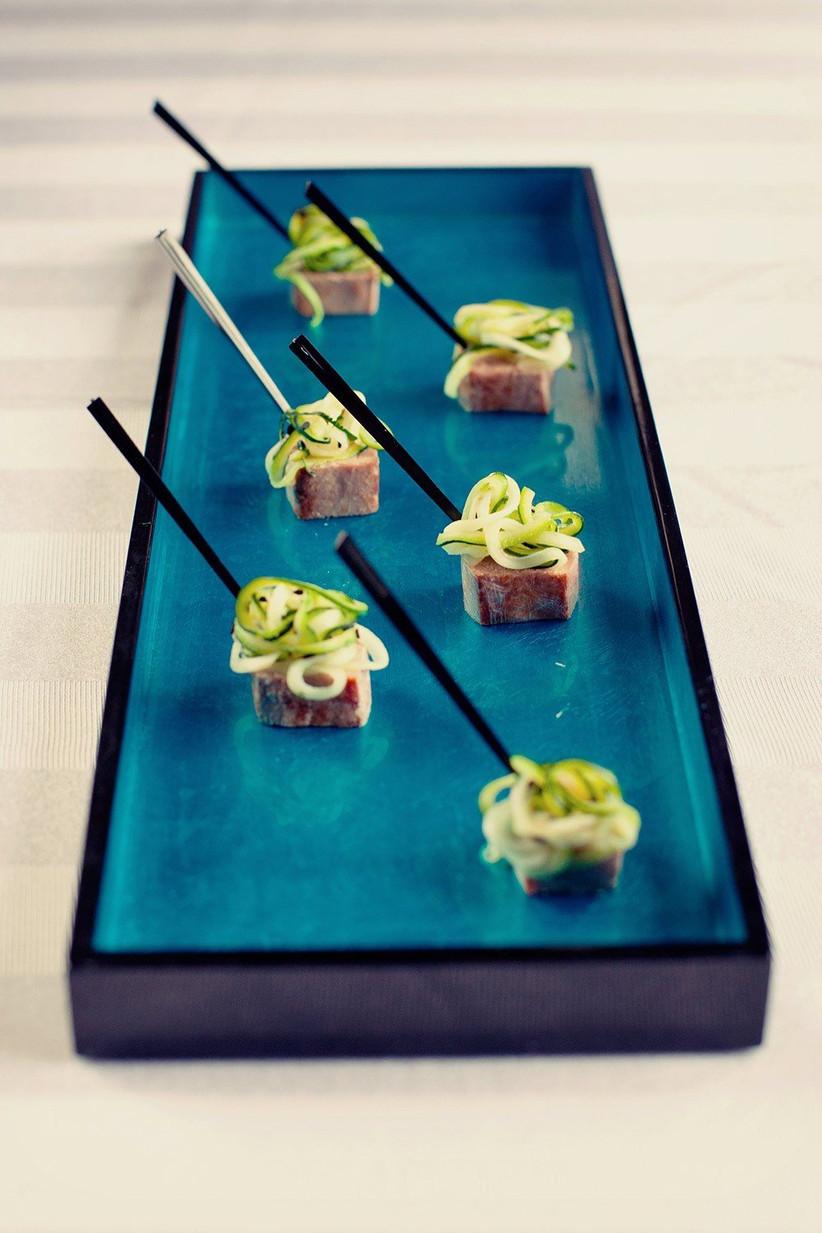 tuna-wedding-canapes