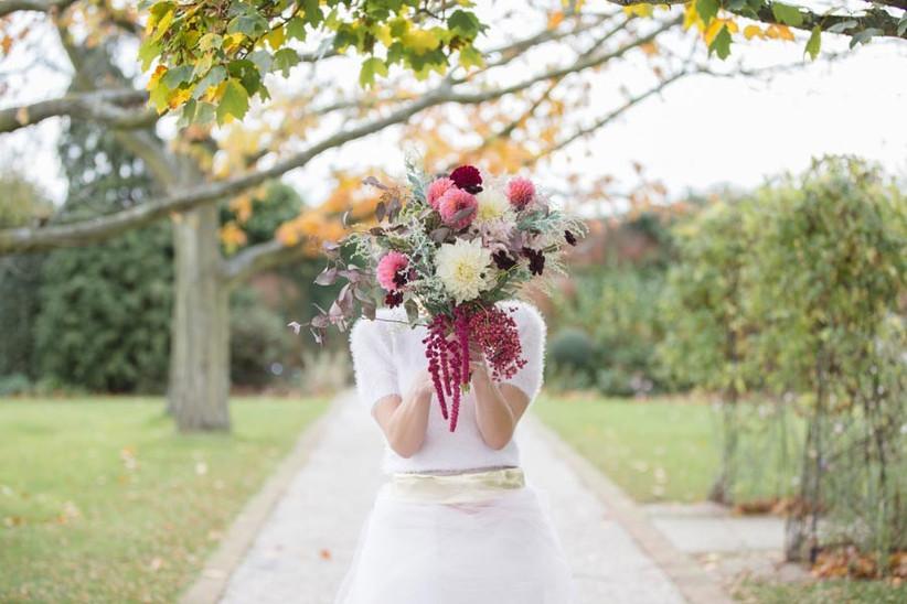 fine-art-style-wedding-bouquet-2
