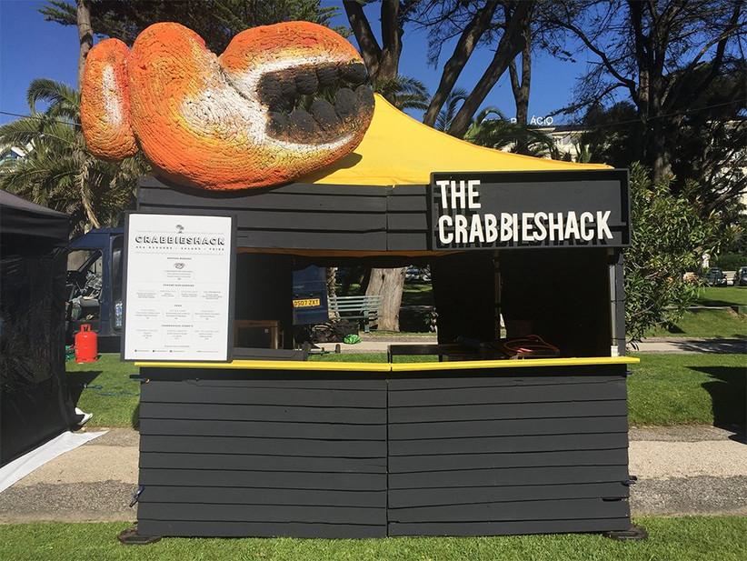 crabbie-shack