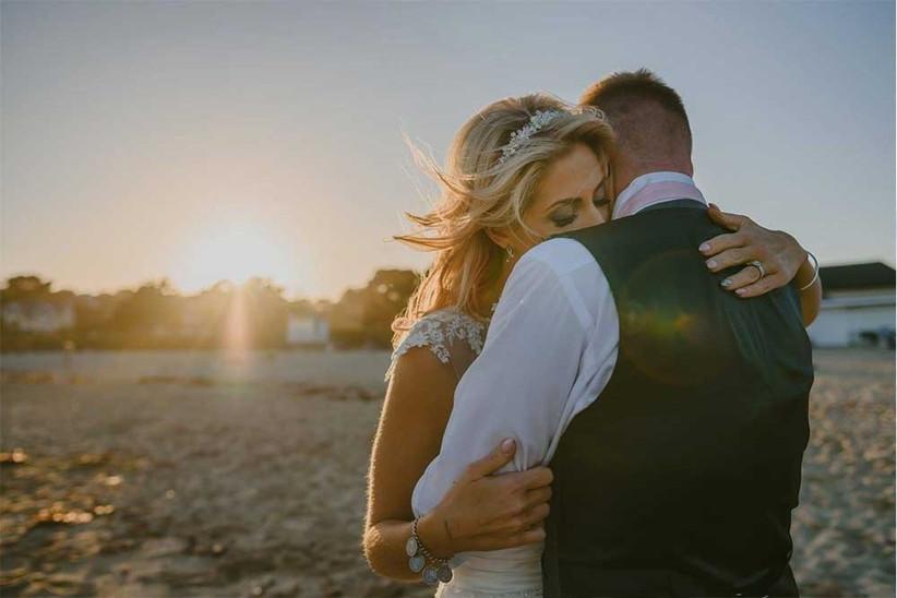 beach-wedding-couple-shot-2