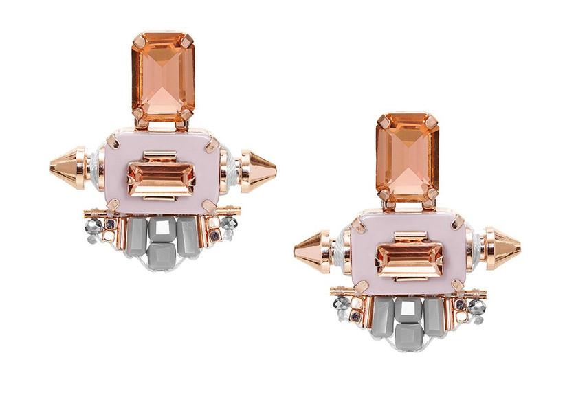 morganite-earrings