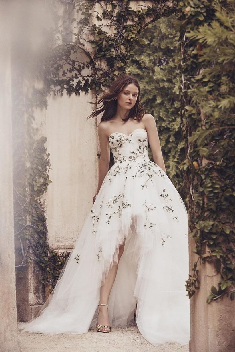 monique-lhuillier-wedding-dresses-spring-2020-014