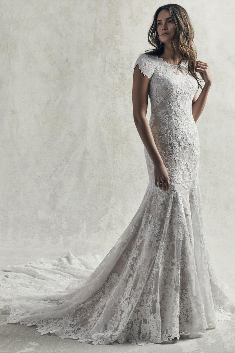 lace-wedding-dresses-10