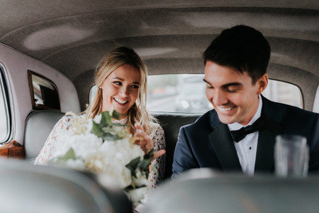 Wedding Insurance: How Much it Costs, What it Covers & Which to Buy
