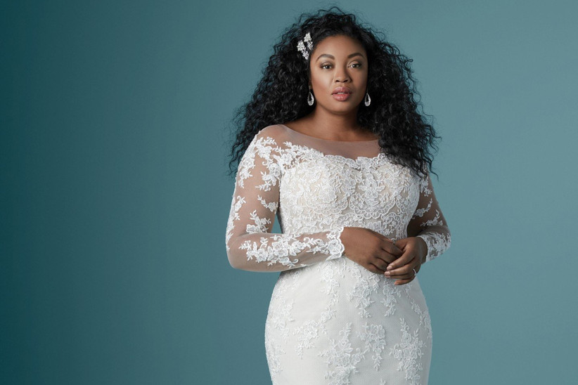 Wedding Dress Prices Uk Wedding Dress Price Guide Hitched Co Uk,Wedding Kashees Bridal Dresses 2020