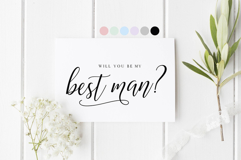 stylish-will-you-be-my-best-man-cards