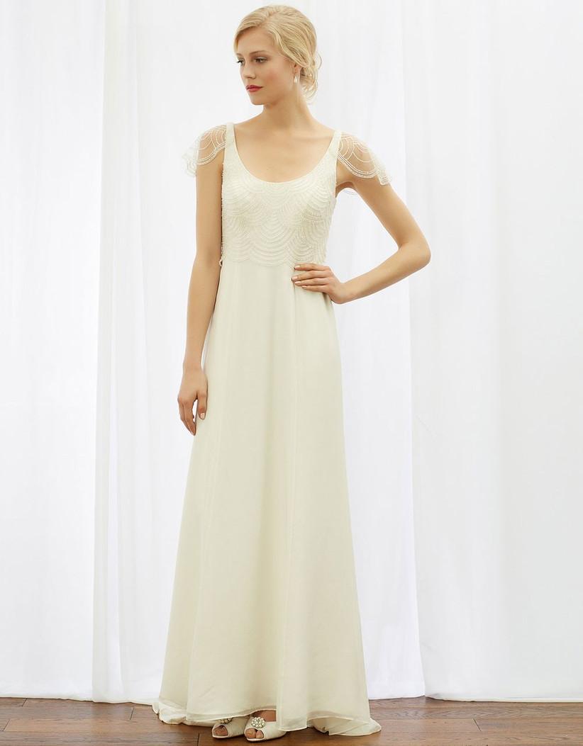 marianne-by-monsoon-bridal-1920s-wedding-dresses