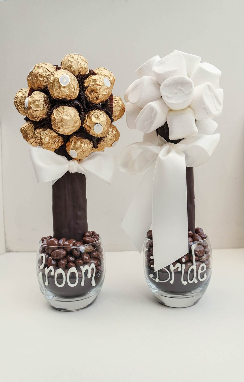 bride-and-groom-sweet-trees-from-sweet-trees-by-browns-at-cuckooland
