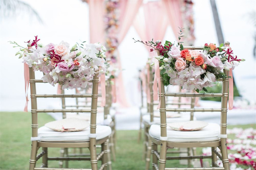 how-to-choose-your-wedding-flowers-3