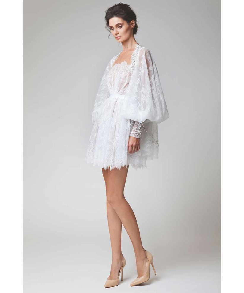 elio-abou-fayssal-wedding-dress-for-petite-brides