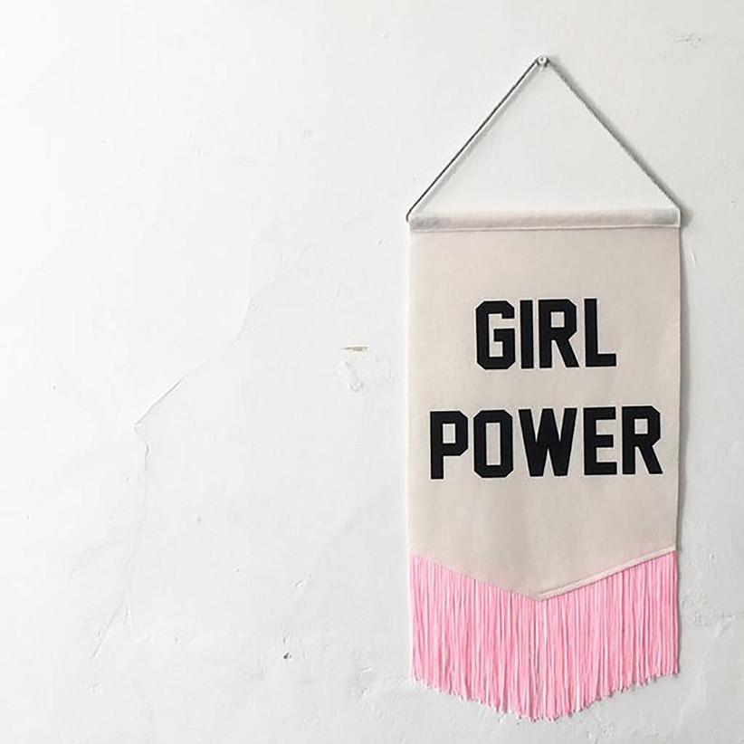 girl-power-90s-hen-party-decor