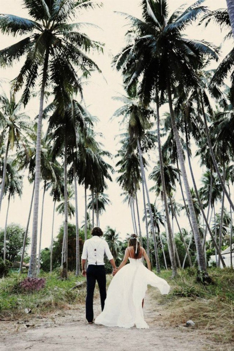 getting-married-abroad-8