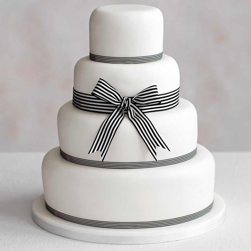waitrose-wedding-cake
