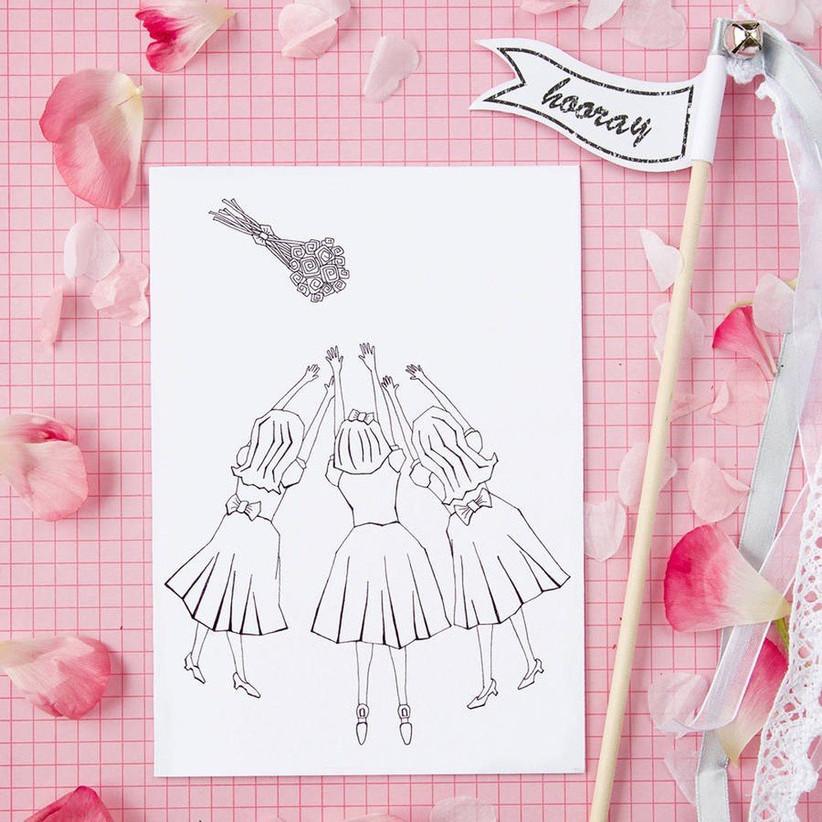 picture-bridesmaid-card