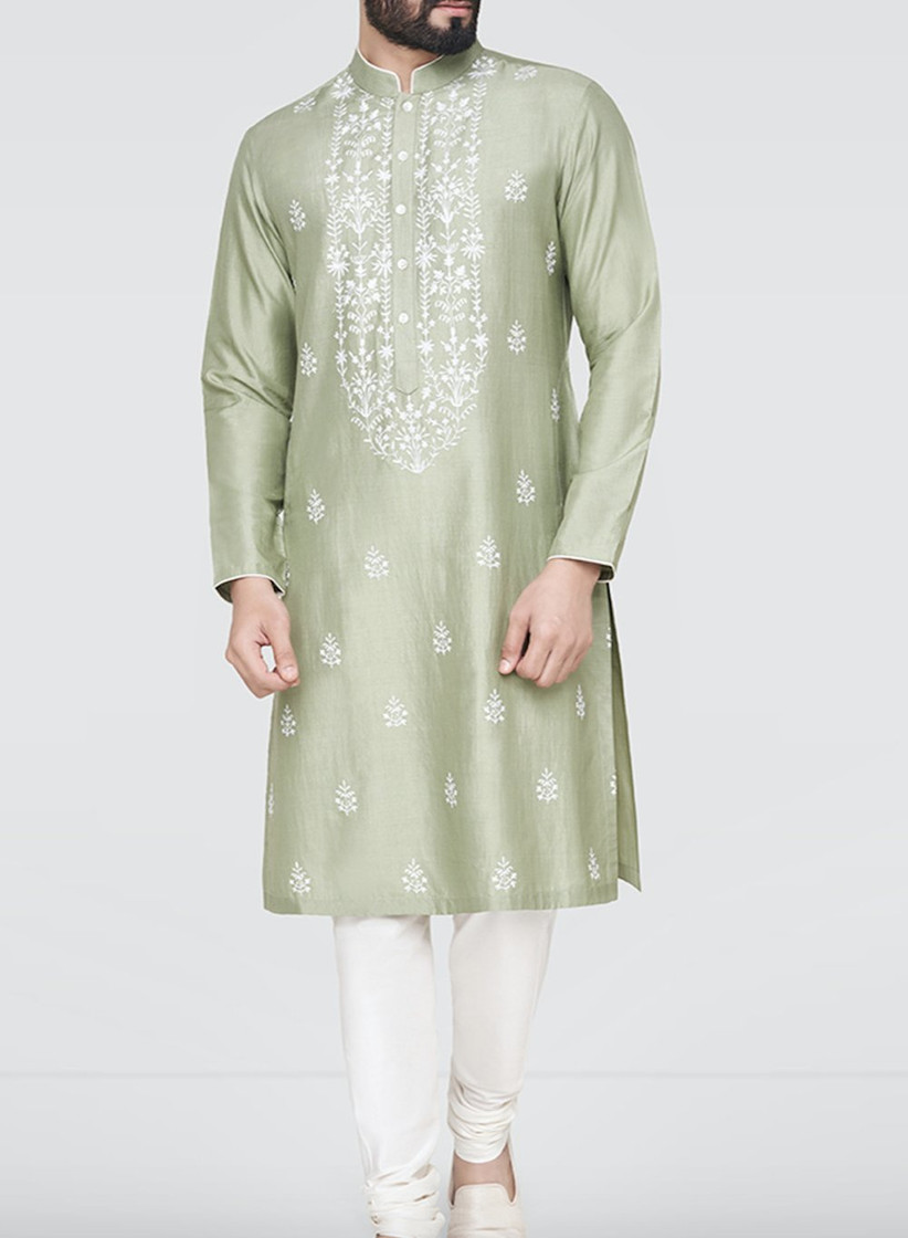 Indian wedding guest outfit 28