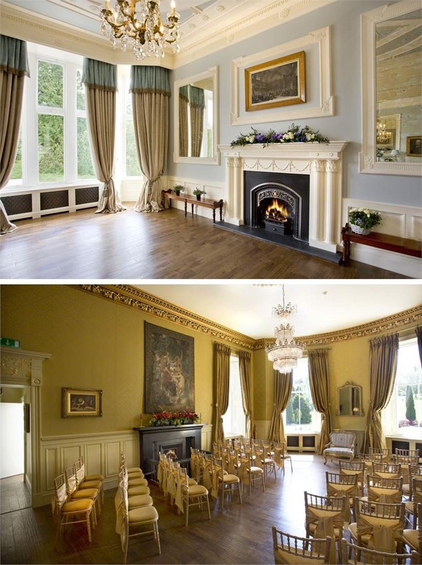 the-glamorous-interiors-at-crossbasket-castle-wedding-venue