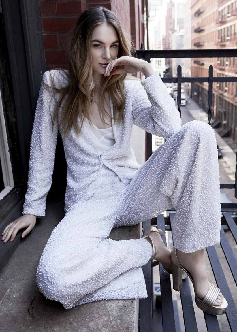 2018-wedding-trends-trousers-2