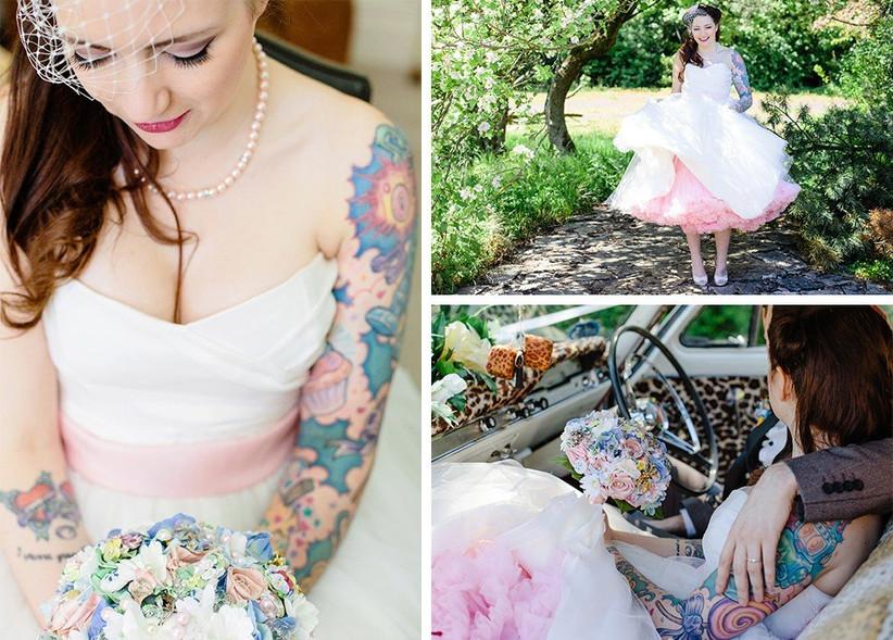 summer-tattooed-bride-2