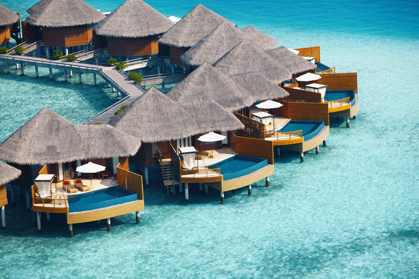 best-honeymoon-hotels-in-the-world-baros