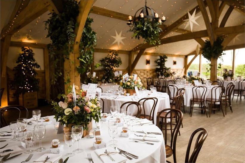 outdoor-wedding-venues-30