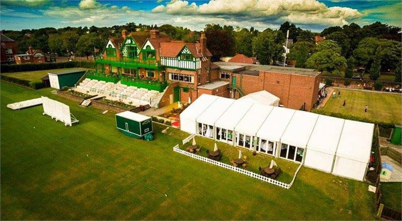 liverpool-cricket-club-is-a-must-for-couples-wanting-to-get-married-in-a-sporting-wedding-venue-with-a-link-to-cricket