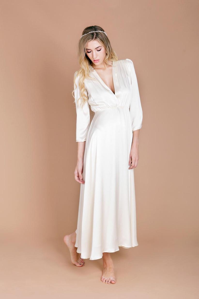 vintage-70s-style-wedding-dress-from-minna