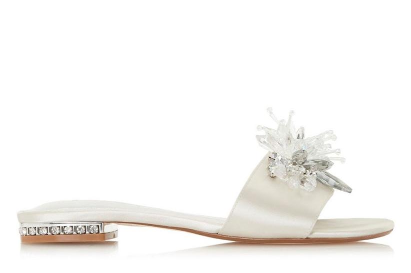 bridal-beach-shoes-2