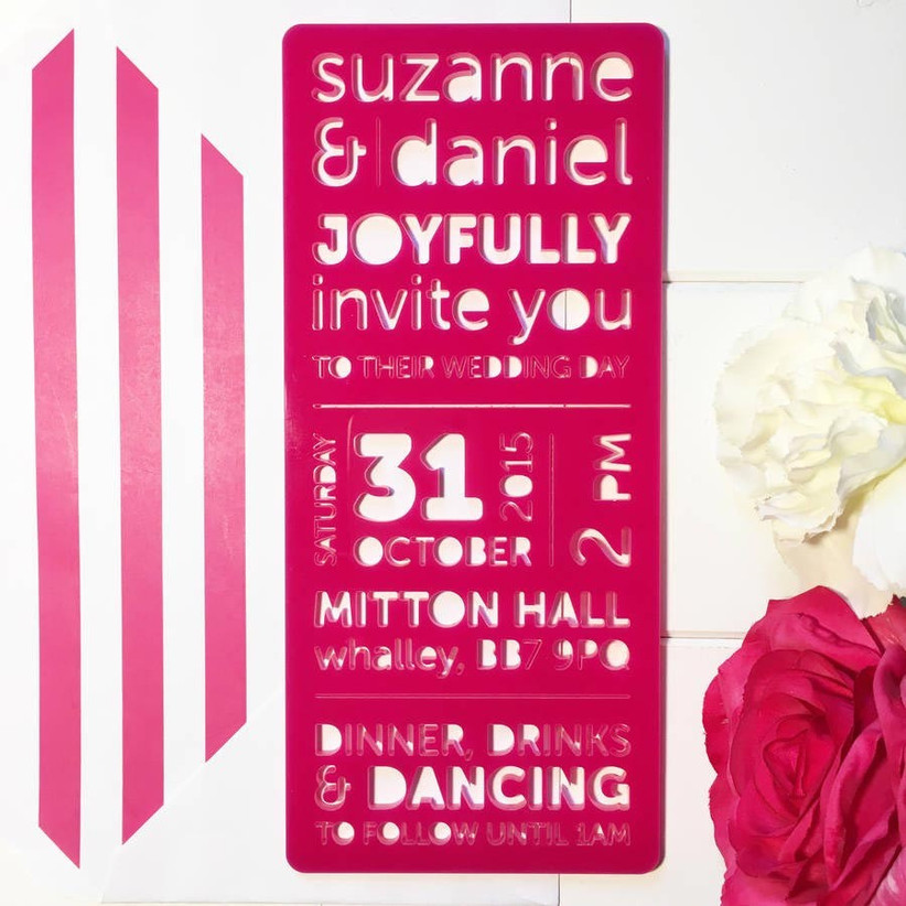 laser-cut-acrylic-invitation