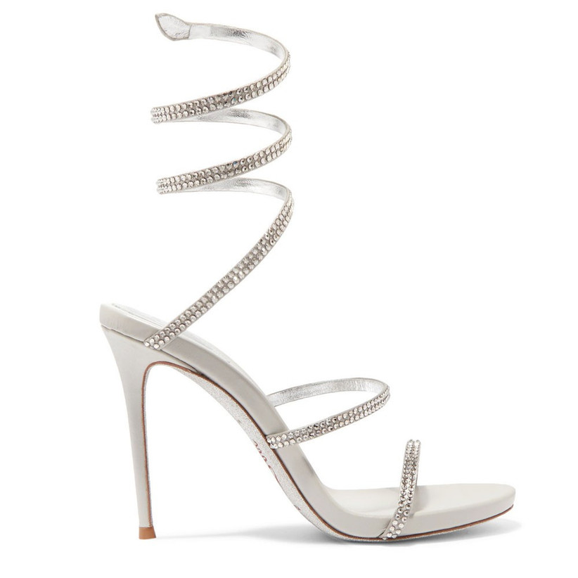 designer-wedding-shoes-6