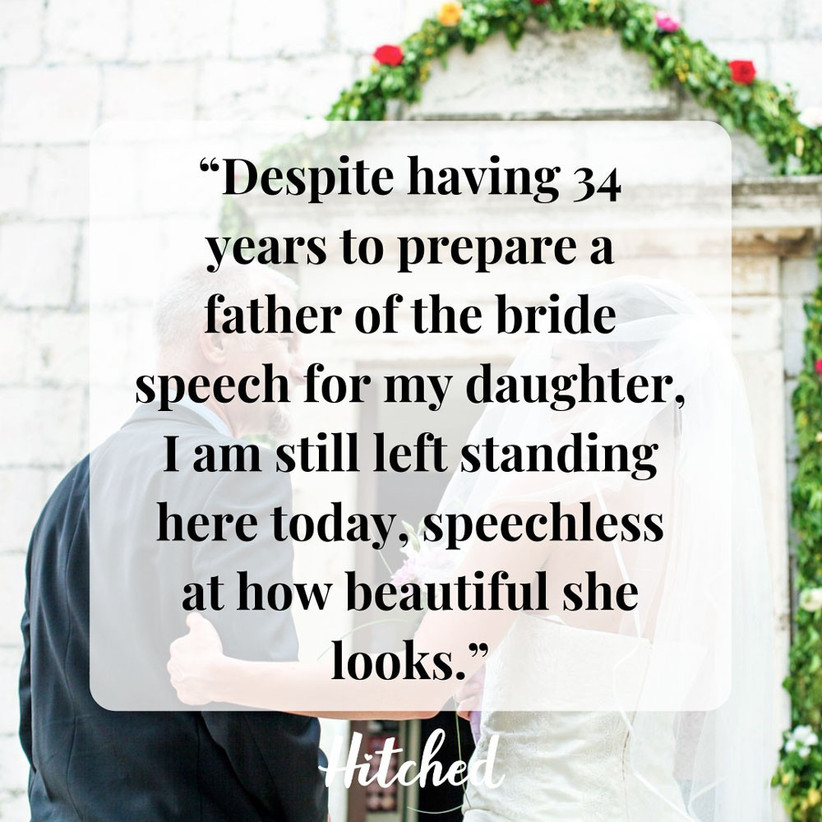 father-of-the-bride-speech-5