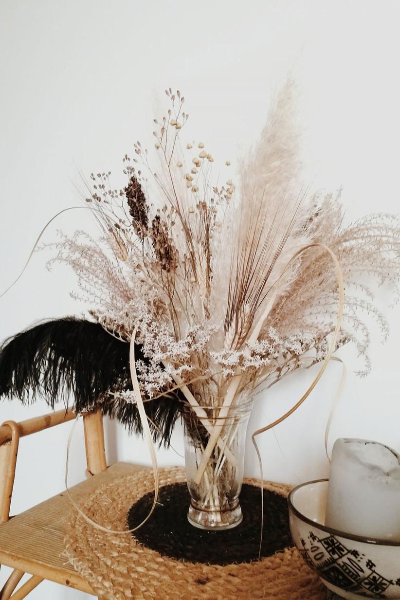 etsy-wedding-trends-2019-14