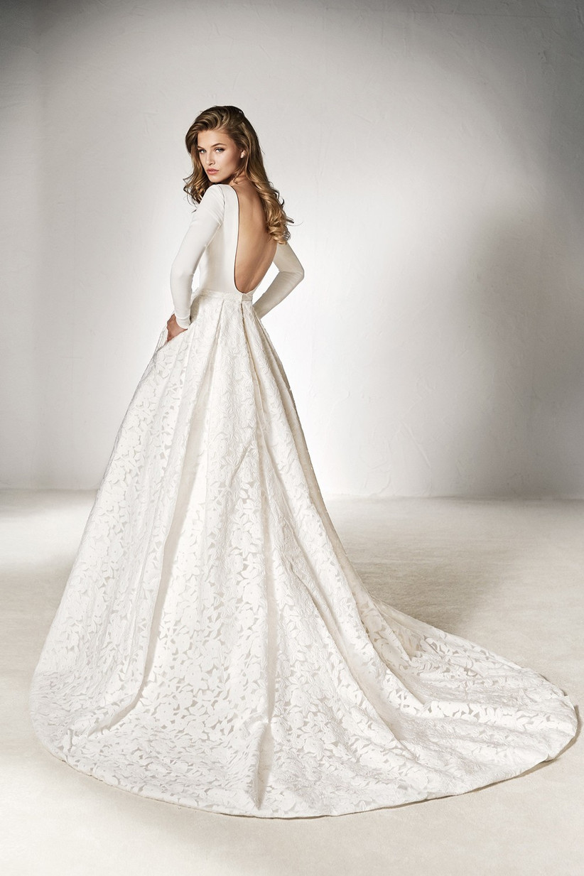 wedding-dresses-with-pockets-2