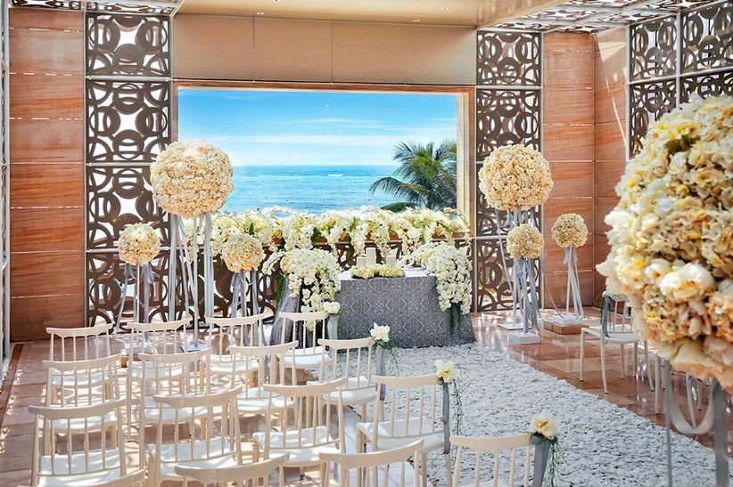 beach-wedding-destinations-25