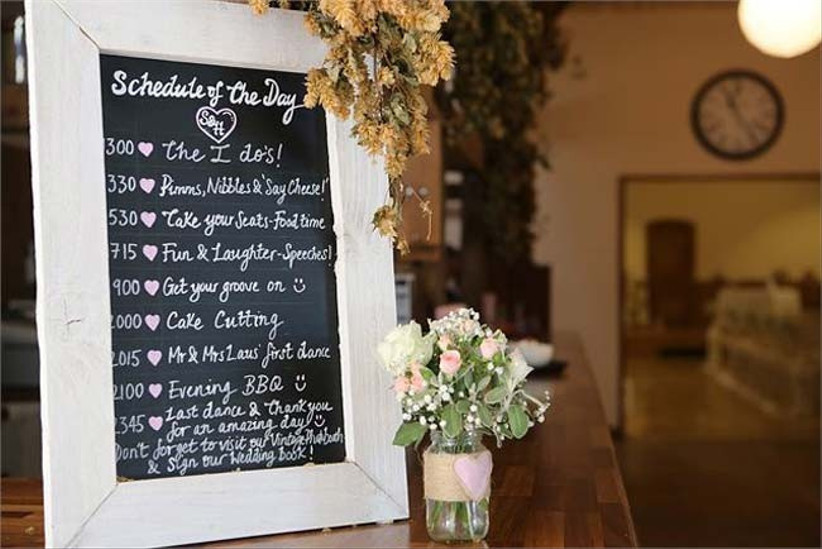 order-of-the-day-chalkboard-from-winters-barns