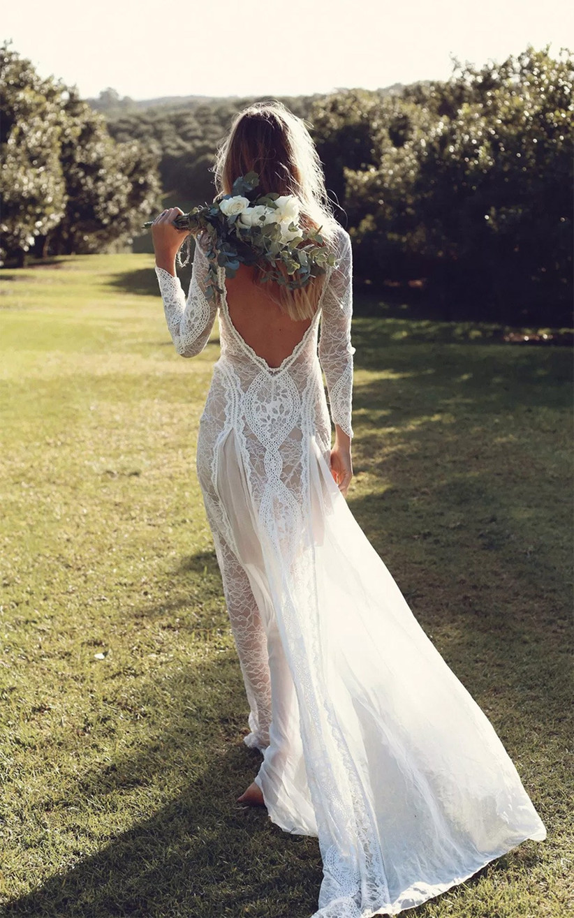 lace-wedding-dress-trend-2