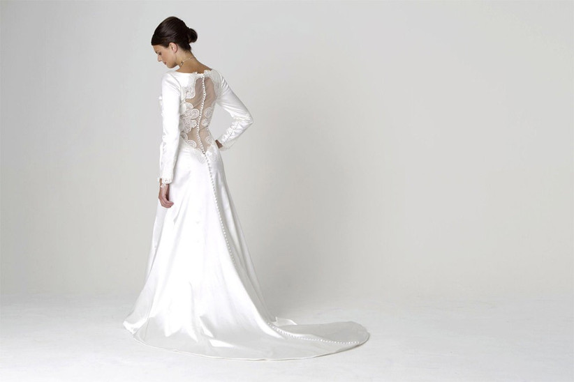 twilight-inspired-wedding-dress