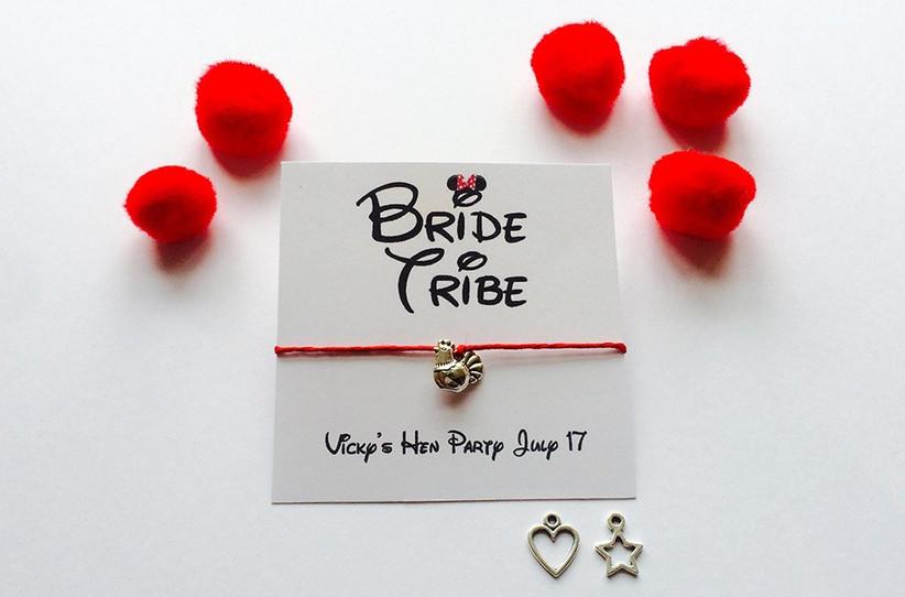 disney-wish-bracelets-hen-party-gift-bags-2