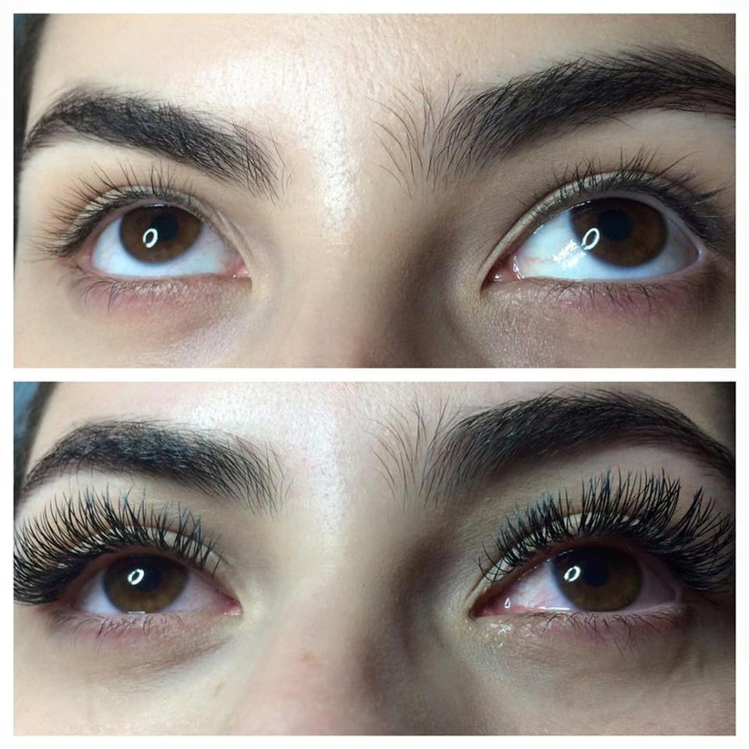 normal-eyelash-extensions-2