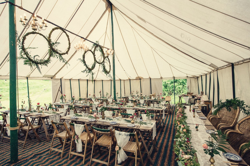 best-wedding-venues-in-norfolk-the-keeper-and-the-dell-2