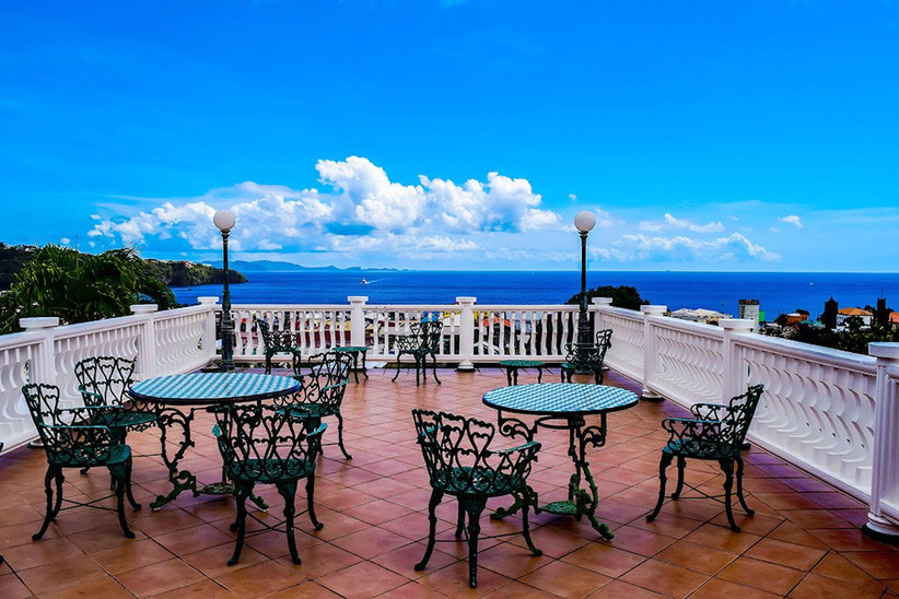 caribbean-honeymoon-guide-14