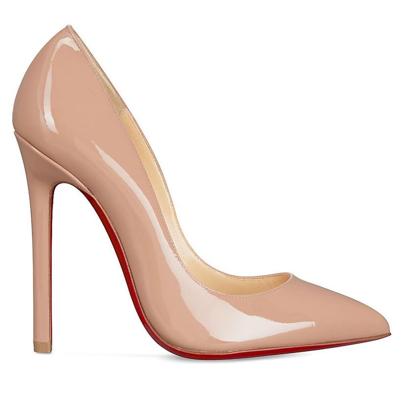 designer-wedding-shoes-21